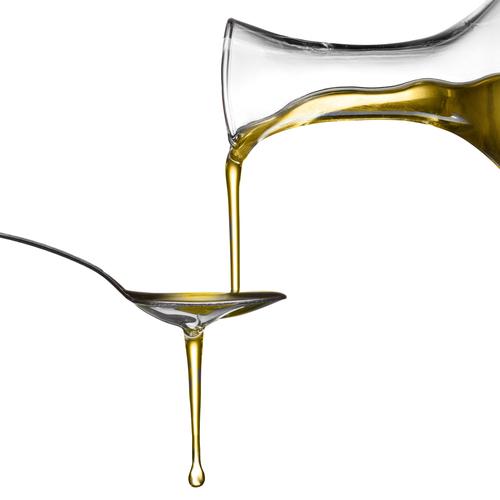 にんにく ごま油 しょうが オリーブオイル 調味料 相性