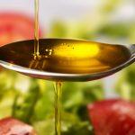 オリーブオイルのニンニク漬けは日持ちするのか?