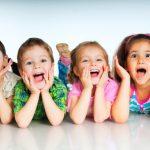 にんにくやしょうがは幼児に食べさせても平気?食べたあとに気になる口臭を消す方法とは?